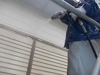 外壁洗浄中定点6.jpg