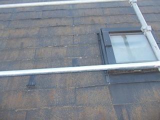 屋根洗浄前1.jpg