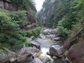 昇仙橋南側景観.jpg