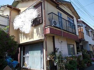 松戸市F様邸施工前A.jpg