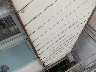 飾り壁施工前.jpg