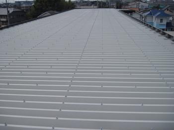 KR折板屋根完成.JPG
