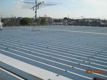 KR折板屋根施工前3.JPG