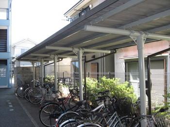 KR駐輪場完成(サ).JPG