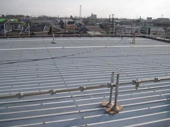 KR2屋根洗浄前2.JPG