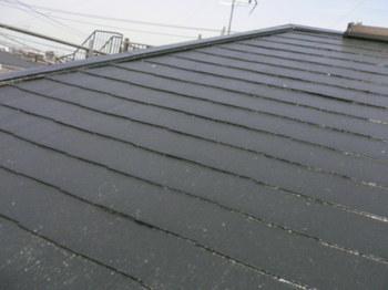 遮熱塗装屋根施工後.JPG